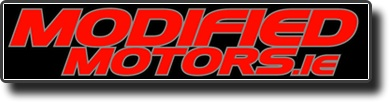 modifiedmotors-ie-logo